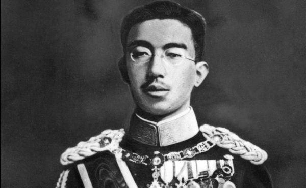 Accadde oggi: il 10 novembre 1928 Hirohito diventa Imperatore e sarà il più longevo del Giappone
