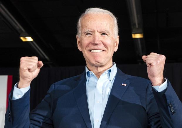 Usa, il collegio elettorale conferma la vittoria di Biden