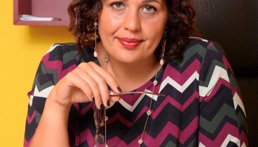 Emergenza Covid nei Picentini, Anna Bilotti interroga il ministro Speranza