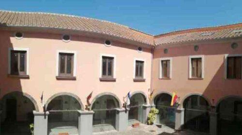 A Cava de' Tirreni nasce il museo della ceramica