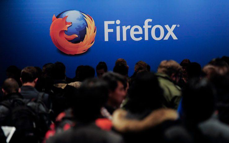 Accadde oggi, il 9 novembre 2004 il lancio di Firefox: il browser open source di Mozilla