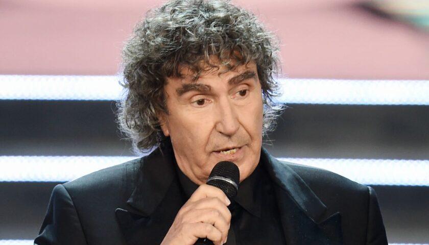 Musica italiana a lutto, muore Stefano D'Orazio storico batterista dei Pooh: aveva 72 anni
