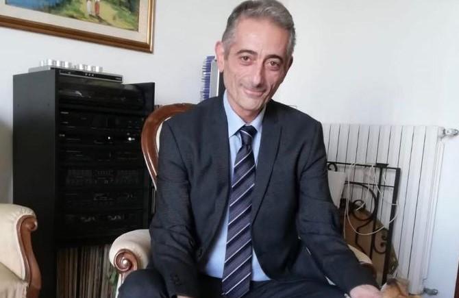 CAMPANIA, BRUNO VITALE NUOVO COORDINATORE REGIONALE DI RIVOLUZIONE ANIMALISTA