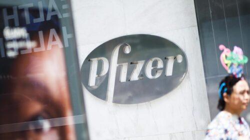 """Vaccino Pfizer Italia, """"a metà febbraio solo 45% dosi """""""