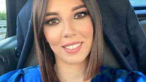 """Nocera Inferiore: morte dell'avvocatessa al quarto mese di gravidanza, il sindaco: """"Era una ragazza bellissima, sbocciata alla vita"""""""