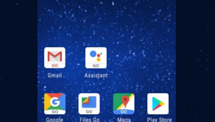 Accadde oggi: 13 anni di Android, così Google ha vinto la scommessa degli smartphone