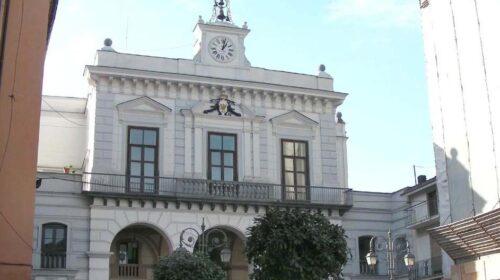 San Marzano sul Sarno: aumenti di casi di covid, domani il coc e il sindaco non esclude altre chiusure