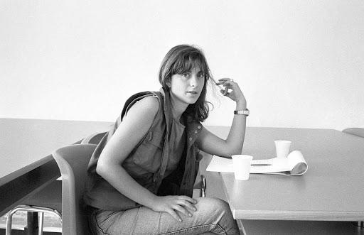 Accadde oggi: il 19 novembre 2001 Maria Grazia Cutuli uccisa nella strage dei giornalisti in Afghanistan