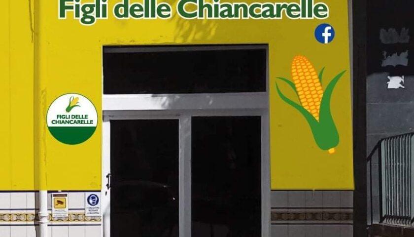 I Figli delle Chiancarelle compiono 9 anni e si regalano una sede: pronta la corsa per le prossime amministrative a Salerno con una civica