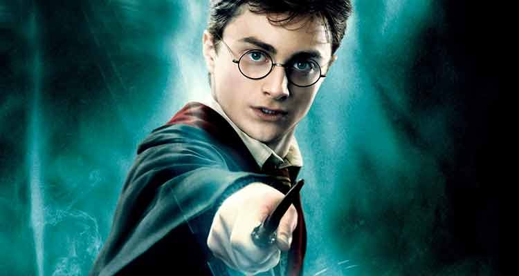 Accadde oggi: il 16 novembre 2001 prima uscite nelle sale di Harry Potter