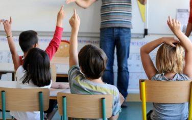 """Covid, i pediatri della Campania: """"Grave errore riaprire le scuole"""""""