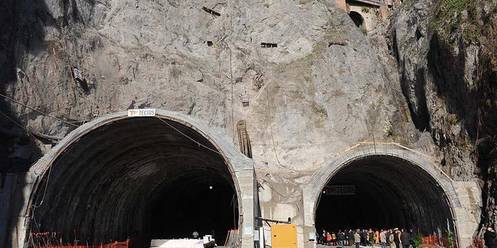Porta Ovest, firmato accordo per il progetto del retro porto a Salerno