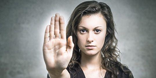 """Strianese: """"Eliminare la violenza contro le donne una battaglia culturale prioritaria"""""""