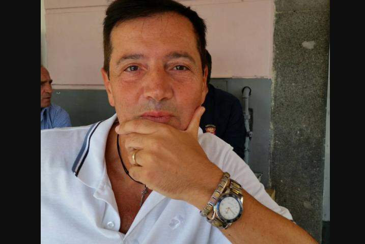 Covid 19, muore dipendente della Cittadella Giudiziaria di Salerno