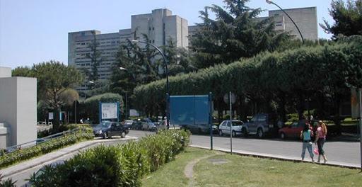 Covid: Napoli, 28nne non si vaccina, partorisce e muore