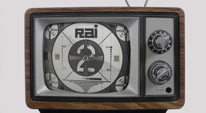Accadde oggi: il 4 novembre 1961 nasce il Secondo Programma Rai