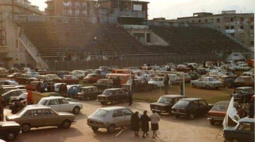 """Terremoto 1980, il sindaco Napoli: """"Oggi come allora, uniti rinasceremo"""""""