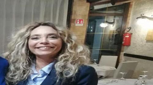 Michela Di Spirito nominata commissario cittadino di Fratelli d'Italia Capaccio – Paestum