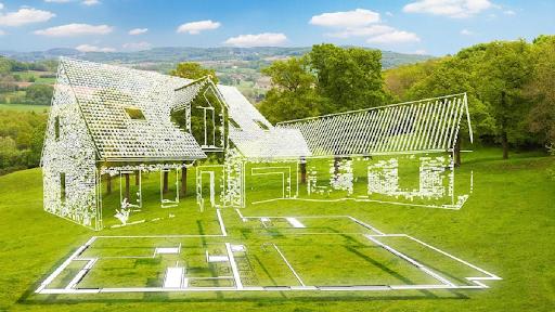 E' boom per l'edilizia green