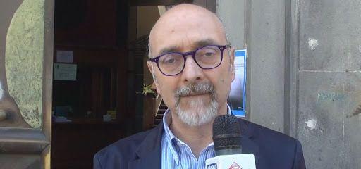 Valerio Longo entra in Consiglio provinciale, il messaggio di Enzo Fasano