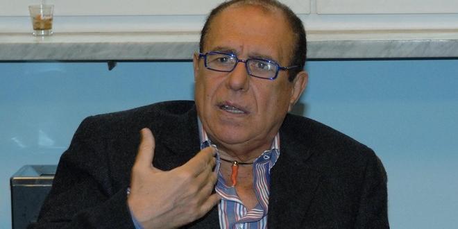 Salerno, muore Leonardo Calabrese patron del Cedisa