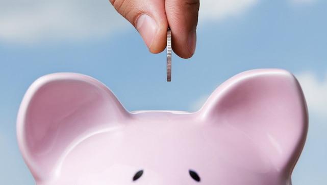 Con il lockdown cresce il risparmio, cosa fare per iniziare a investire