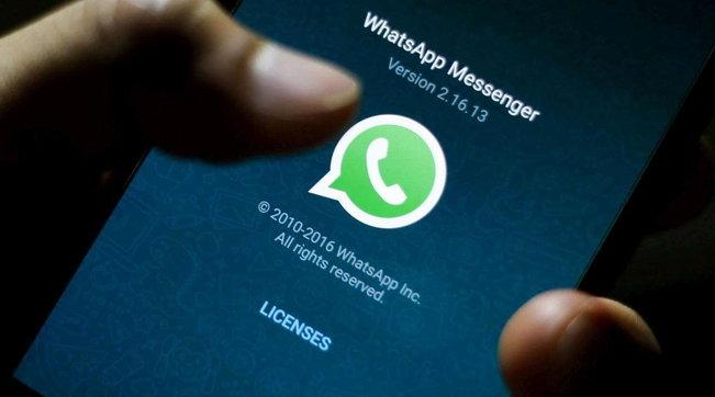 WhatsApp, i nuovi aggiornamenti escluderanno gli smartphone di migliaia di utenti