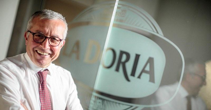 Confindustria Salerno, Ferraioli de La Doria designato presidente