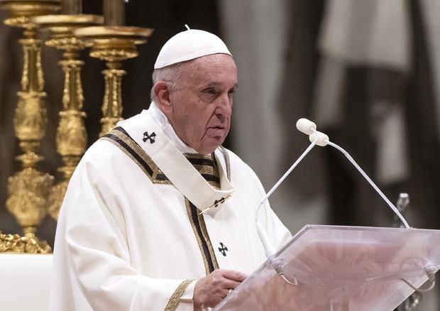 """Clima: Vaticano si impegna, entro il 2050 """"emissioni zero"""""""