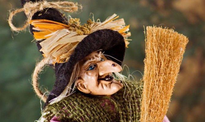 Curiosità e storia della 'Befana' o dell'Epifania