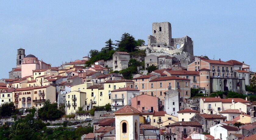 Muore 70enne a Polla, Buccino piange la seconda vittima del covid