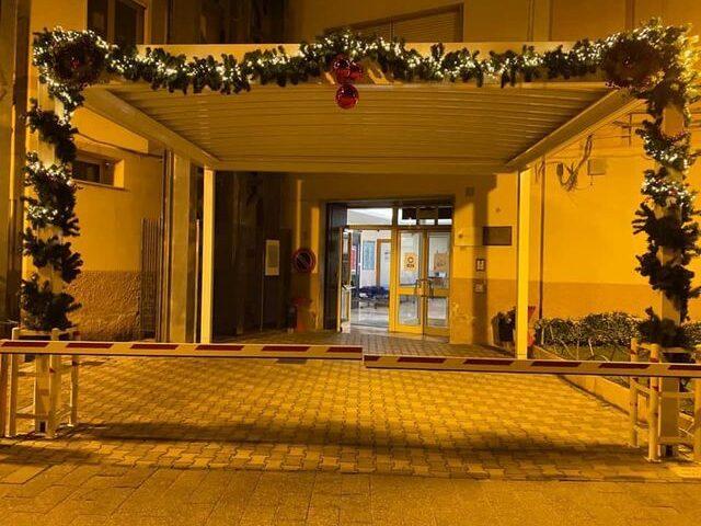 IlluminiAMO Salerno, count down per la grande illuminazione della città