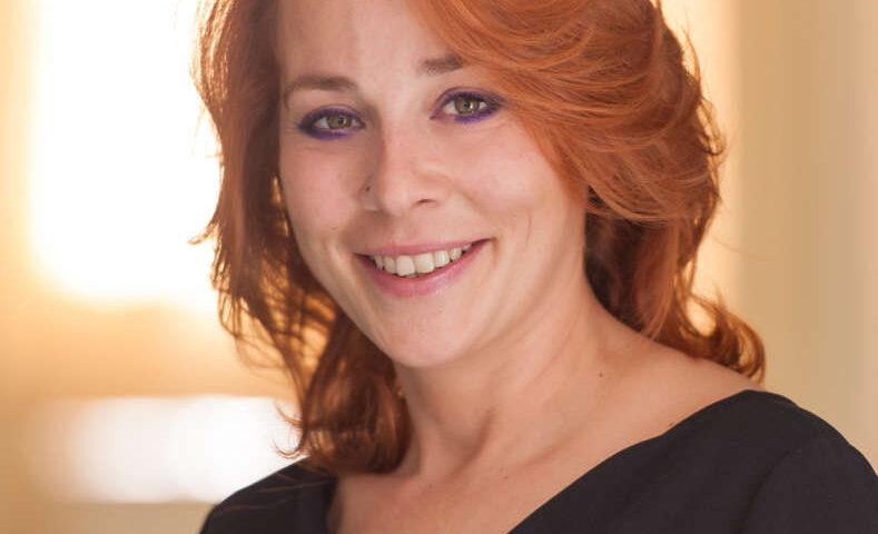 Cava de' Tirreni,  Filomena Avagliano neo eletta Presidente della commissione Pari Opportunità