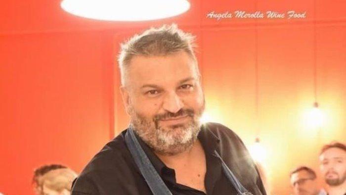 Covid 19, muore il ristoratore di Montecorvino Rovella Flavio Cibele