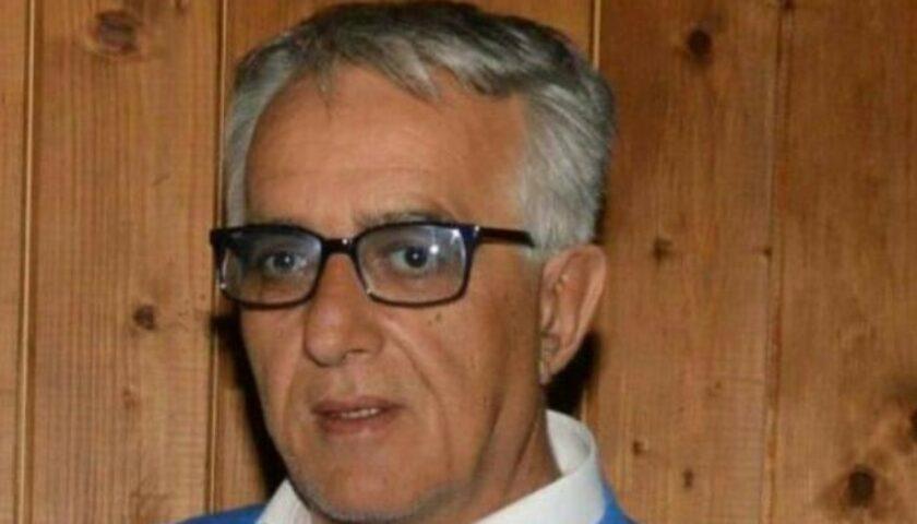 Nocera Inferiore, inchiesta sulle tangenti a Palinuro: Giordano si dimette da presidente del consiglio