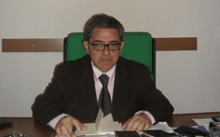 """Cisal Salerno, Giudice: """"Crisi determinata dal covid ha creato danni incalcolabili in tutti i settori"""""""