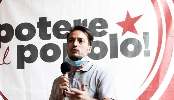 """Polla, scandalo rifiuti in Tunisia. Potere al Popolo: """"E' un crimine contro l'umanità"""""""