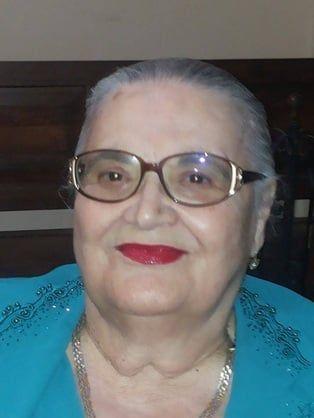 Muore Graziella Di Gasparro, il cordoglio dell'Anpi Salerno