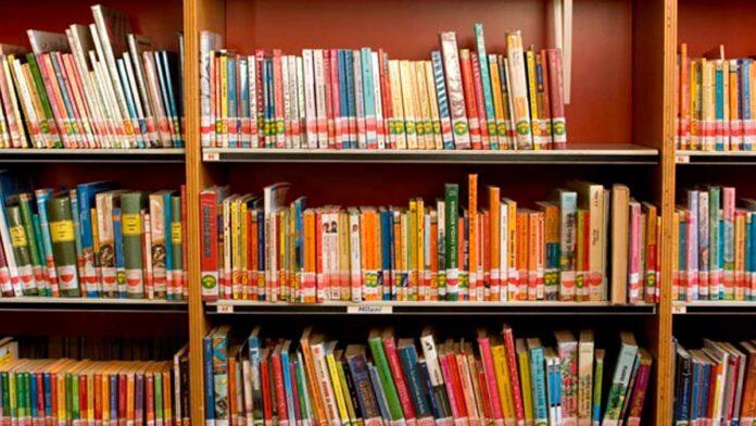 """Biblioteche aperte in città, l'appello di """"Coraggio Salerno"""""""