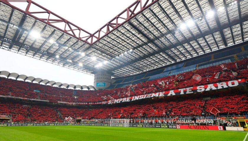 Accadde oggi: il 16 dicembre del 1899 nasce il Milan, tra i club calcistici più importanti e titolati al Mondo