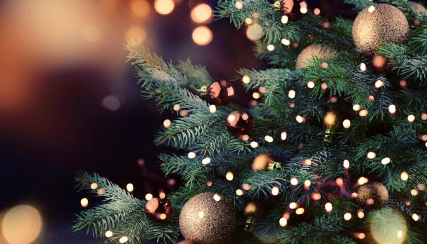 Dpcm di Natale, ecco le Faq del governo: cosa si potrà fare e cosa no