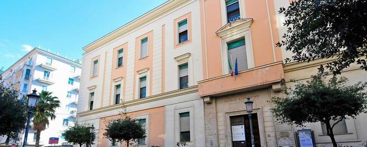 """Il coordinamento scuole aperte Salerno: """"Non solo Infanzia ed Elementari, da aprire tutti gli istituti"""""""