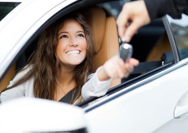 Auto, tutti gli incentivi all'acquisto nel 2021
