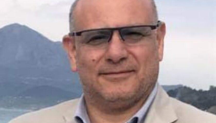 Napoli, muore a Napoli l'imprenditore Alessandro Baiano. Il cordoglio del sindaco