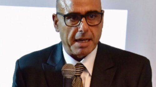 Cammarota (La Nostra Liberta'): Draghi salva l'emergenza bonus 110% ma a Salerno il problema resta