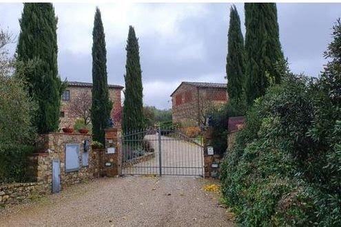 Furto in casa di Paolo Rossi mentre si celebrava il suo funerale