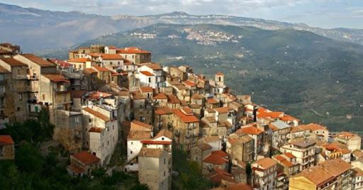 Castel San Lorenzo: il decesso di un cittadino non è dovuto al covid
