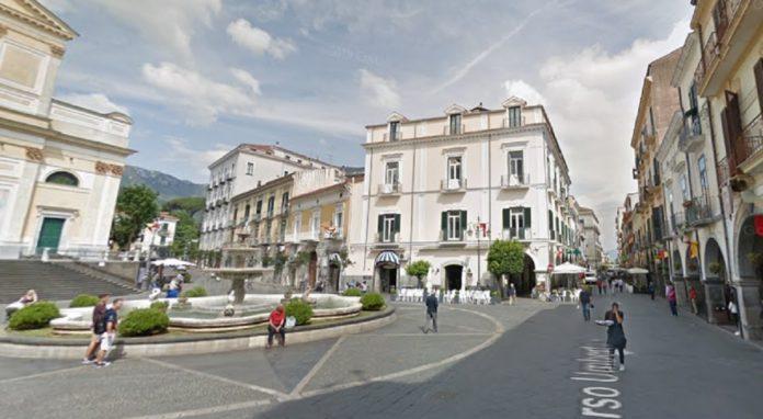 Compraitaliano: domani a Cava de' Tirreni l'iniziativa di Fratelli d'Italia