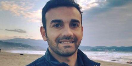 Eboli, attacco hacker alla Leonardo: confermato l'arresto per l'ex consulente Arturo D'Elia