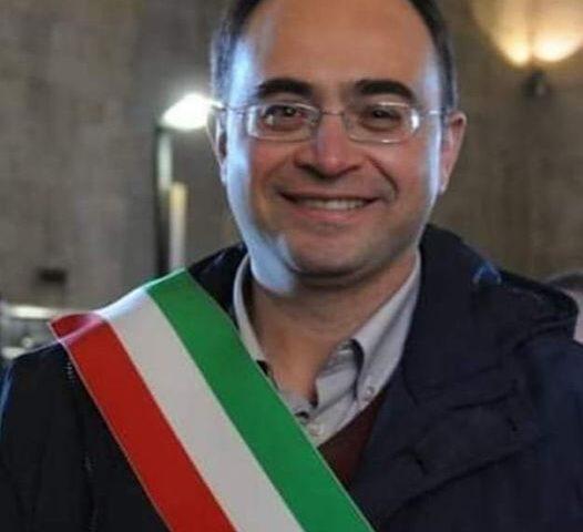 Sarno si ferma per l'addio a Gaetano Ferrentino: funerali oggi nella chiesa di San Francesco